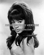 "Ronnie Spector 10"" x 8"" Photograph no 5"