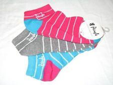 Pringle Cotton Blend Socks for Women