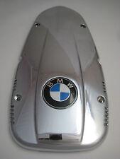 BMW Chrom Stirndeckel Generator Deckel R850GS R1100GS R1150GS + Adventure cover