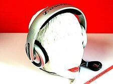 Sennheiser HD - 415 Stereo Bügelkopfhörer  mit Audiokabel   Top Zustand .