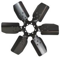 Derale 34550  2 1//2 Universal Fan Spacer