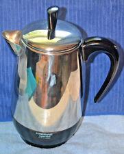 Farberware Super Fast Coffee Pot Percolator – Medium – 8 Cup - #5