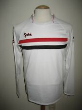 AZ Alkmaar away NEW Holland football shirt soccer jersey trikot maillot size L