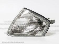 Front Indicator Light Lamp Mercedes SL (R129) 95-01  Left 1298260943 5008191