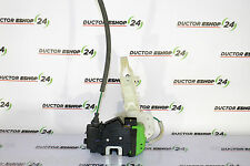 2013 Hyundai i40 1.7 door lock unlock central Right side 81320 3Z010 / RT RH