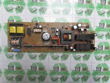 POWER Supply Board PSU 3104 313 60095-PHILIPS 32PF9956/12