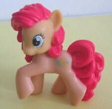 Free shipping !!! HASBRO MY LITTLE PONY FRIENDSHIP IS MAGIC figure  *234