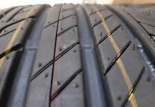 Bridgestone Turanza T001 225/45 R17 91V MO