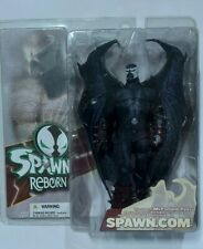"SPAWN REBORN "" WINGS OF REDEMPTION SPAWN "" FIGURE FROM SERIES 3"