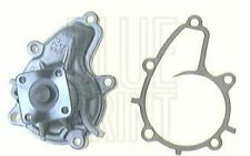 FOR NISSAN PRIMERA  2.0D 1992-12/1996 NEW WATER PUMP KIT