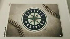 MLB Seattle Mariners  Skinit Protective Skin For Laptop!!!!!