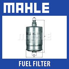 Mahle Fuel Filter KL19 (Mercedes Benz)