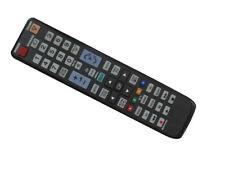 Remote Control For Samsung PS51D8000FM PS59D8000FM 3D LCD LED Plasma HDTV TV