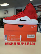 5458fdb335c2 Nike 2018 Athletic Shoes Nike Hyperdunk for Men for sale
