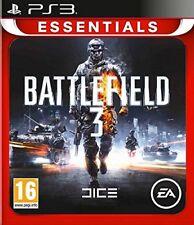 Battlefield 3 (PC: Windows, 2011) - European Version
