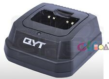 Desktop Charger For FNB-V94, FNB-83 NI-MH Battery (RC121) QYT