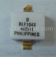PHILIPS BLF1043 RF TRANSISTOR UHF power LDMOS transistor