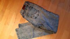 Jeans von LTB Gr. 30/30