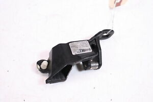 08 Smart ForTwo Front Left Driver Side Top Door Seal Lock A4517730122005