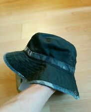 NWT FREE AUTHORITY Outdoors Fishing Hunting military CAP HAT BIO-SUN size S/M