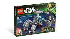 LEGO 75013 Star Wars - Umbaran MHC (Mobile Heavy Cannon) NEW