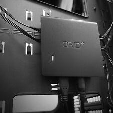 NZXT Grid+ V2 Fan Controller