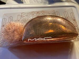 mac mini make up Brushes