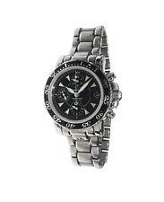 3b0688d94bb Montblanc Meisterstuck Sport Chronograph Watch 7034