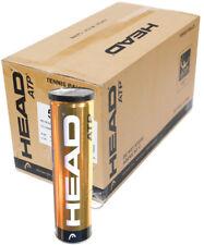 Box of Head ATP Balls (18 x 4 ball can)