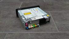 Audi A5 F5 A4 8W Q5 Fy MIB 2 High Central Computer Main Unit GPS 8W5035035