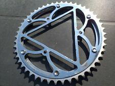 Bianchi Campione del mondo Paris roubaix chainwheel 1950s Vintage bikes