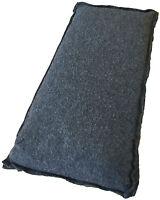 Dehumidifier bag ideal for car caravan camper van motorhome boat RV stops damp