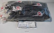 KCL Handschuhe Camapren 720 Gr.11 schwarz KCL 10 Paar (C717-R35)