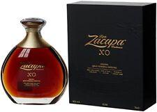 Ron Rum Rhum Zacapa XO Centenario Lt.0.700