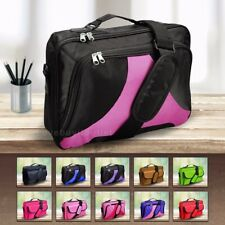 """High Quality Laptop Chromebook Notebook Bag Case Support up to 14"""" Inch USA"""