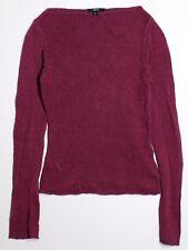 MNG легкий пуловер р S & 25% СКИДКА на 5 вещей+от 3,5$/фт пересылка в бывш СССР*