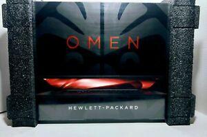 "HP - OMEN 15.6"" Touch-Screen Laptop - Intel Core i7 - 8GB Memory - 256GB..."
