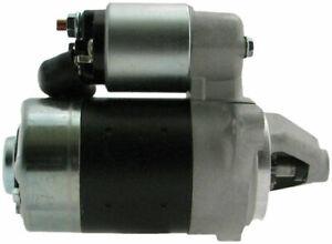 Diesel Electric Starter Motor 12V For  Kama ETQ Kipor Generator XN-ZT76-414