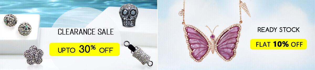 couturechics_jewels