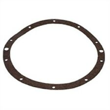 Genuine Hayward Astrolite Duralite Swimming Pool Light Niche GASKET SPX506D