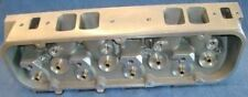 PROCOMP BB CHEVY CYLINDER HEADS UP TO 748 HP OUT OF BOX!