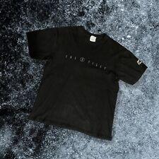 New listing Vintage Y2K Black Xfiles Shirt