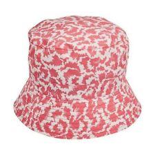 Rain Hats for Women  708f361fc759