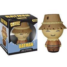 Dorbz Batman 034 Scarecrow Figure Funko 59651