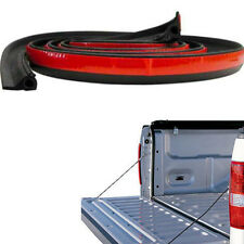 3M Premium Universal Tailgate Seal  All Truck  Makes and Models FREE SHIPPING