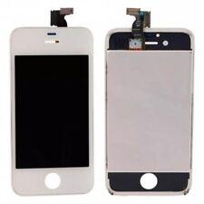 Pantalla Completa iPhone 4S 100% Funcional Color blanco NUEVO