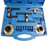 Ford Ecoboost 1.0 Timing Tool Kit Transit Mondeo Fiesta (13-17), Focus (12-18)