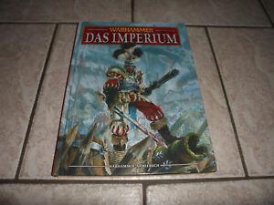 Warhammer Fantasy Armeebuch Hardcover 8.Edition - Verschiedene zur Auswahl