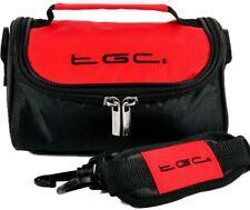 Nuevo Caso Bolsa De Hombro Cámara Leica Minilux por TGC ®