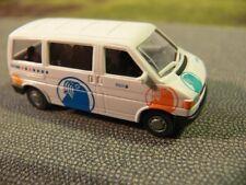 1/87 Roco VW T4 NDR Norddeutscher Rundfunk Bus 1477